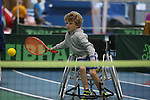 Disability Sport Wales<br /> Wheelchair Sports Spectacular 2015<br /> 11.09.15<br /> ©Steve Pope - SPORTINGWALES