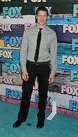 WEST HOLLYWOOD, CA - JULY 23: Zach Gilford arrives at the FOX All-Star Party on July 23, 2012 in West Hollywood, California. / NortePhoto.com<br /> <br /> **CREDITO*OBLIGATORIO** *No*Venta*A*Terceros*<br /> *No*Sale*So*third* ***No*Se*Permite*Hacer Archivo***No*Sale*So*third*©Imagenes*con derechos*de*autor©todos*reservados*. /eyeprime