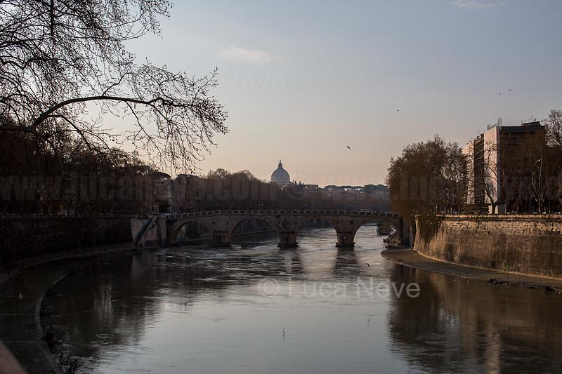 Roma & Romans Part 11 - 2018.