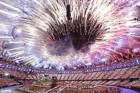 2012 London - Summer Games
