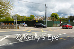 The Tralee Road entrance into the estates in the Ballydribbeen area in Killarney