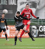 2019-01 Sportspress