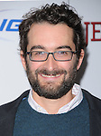 Jay Duplass at The Paramount Vantage JEFF,Who Lives at Home held at The DGA Theatre in West Hollywood, California on March 07,2012                                                                               © 2012 Hollywood Press Agency