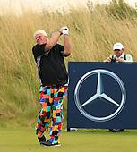 Picture Stuart Adams, www.golftourimages.com: 03/10/2015