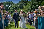 170721 - Stuart & Finny wedding
