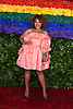 Courtney Quinn attends the 2019 Tony Awards on June 9, 2019 at Radio City Music Hall in New York, New York, USA.<br /> <br /> photo by Robin Platzer/Twin Images<br />  <br /> phone number 212-935-0770