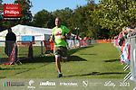 2021-10-03 Basingstoke 13 AB Finish rem