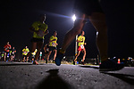 Race - Wings for Life World Run Taiwan 2017