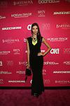 OK! Magazine's 8th Annual NY Fashion Week Celebration  Hosted by Nicky Hilton