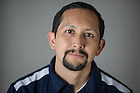 Eugenio Acosta '01