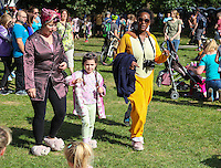 2016 09 18<br />
