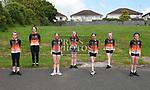 Ni Cherra Ó Baolain School of Irish Dance