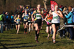 2018-02-24 National XC 106 HM