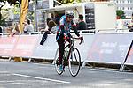 2019-05-12 VeloBirmingham 982 LM FB Finish 000