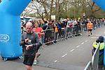2020-03-15 Brentwood Half 97 AB Finish int R