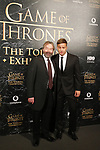 2017.10.26 Game of Thrones The Touring Exhibition