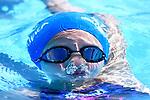 Motueka Swim Club Meeting, 12 March
