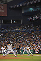 Japan Baseball Stars : Hiroki Kuroda