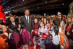 13Feb2015 - HKJC School Tour
