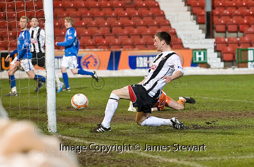 11/12/2010   Copyright  Pic : James Stewart.sct_jsp005_dunfermline_v_qots   .:: JOE CARDLE SCORES PARS LATE WINNERS ::.James Stewart Photography 19 Carronlea Drive, Falkirk. FK2 8DN      Vat Reg No. 607 6932 25.Telephone      : +44 (0)1324 570291 .Mobile              : +44 (0)7721 416997.E-mail  :  jim@jspa.co.uk.If you require further information then contact Jim Stewart on any of the numbers above.........26/10/2010   Copyright  Pic : James Stewart._DSC4812  .::  HAMILTON BOSS BILLY REID ::  .James Stewart Photography 19 Carronlea Drive, Falkirk. FK2 8DN      Vat Reg No. 607 6932 25.Telephone      : +44 (0)1324 570291 .Mobile              : +44 (0)7721 416997.E-mail  :  jim@jspa.co.uk.If you require further information then contact Jim Stewart on any of the numbers above.........26/10/2010   Copyright  Pic : James Stewart._DSC4812  .::  HAMILTON BOSS BILLY REID ::  .James Stewart Photography 19 Carronlea Drive, Falkirk. FK2 8DN      Vat Reg No. 607 6932 25.Telephone      : +44 (0)1324 570291 .Mobile              : +44 (0)7721 416997.E-mail  :  jim@jspa.co.uk.If you require further information then contact Jim Stewart on any of the numbers above.........
