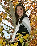 on Tuesday morning, Nov. 2, 2010 in Reno, Nev. (AP Photo/Cathleen Allison)