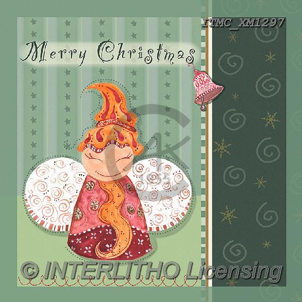 Marcello, CHRISTMAS CHILDREN, WEIHNACHTEN KINDER, NAVIDAD NIÑOS, paintings+++++,ITMCXM1297,#XK#