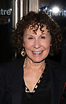 """Rhea Perlman attends the Broadway Opening Night performance of Roundabout Theatre Production  of """"The Price"""" at the American Airlines TheatreTheatre on March 16, 2017 in New York City."""