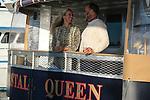 Coastal Queen Party 11/20/20
