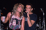 Stephan Pearcy, Mike Tramp Ratt, Stephen Pearcy,