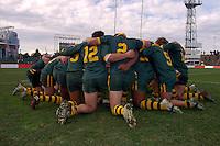 RF Rugby