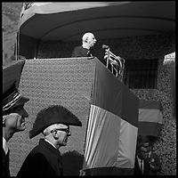 1967 - FRANCE - actualité