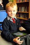 Green School Moynalty