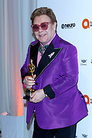 28th Elton John Aids Foundation Academy Awards Viewing Party