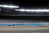 2018 Verizon IndyCar Series Phoenix testing<br /> Phoenix Raceway, Avondale, Arizona, USA<br /> Saturday 10 February 2018<br /> Alexander Rossi, Andretti Autosport Honda<br /> World Copyright: Phillip Abbott/LAT Images<br /> <br /> ref: Digital Image abbott_phxTest2018_8254