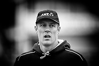 Kyle Jamieson, New Zealand during India vs New Zealand, ICC World Test Championship Final Cricket at The Hampshire Bowl on 19th June 2021