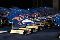 160502-UTSA Athletics Banquet
