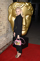 Pixie Lott<br /> arriving for the BAFTA Childrens Awards 2017 at the Roundhouse, Camden, London<br /> <br /> <br /> ©Ash Knotek  D3353  26/11/2017