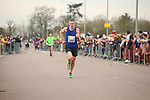 2017-03-12 Colchester Half 05 SB finish