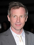 """LOS ANGELES, CA - December 12: Spike Jonze arrives at The Warner Bros' Pictures L.A. Premiere of """"her"""" held at The DGA in West Hollywood, California on December 12,2013                                                                               © 2013 Hollywood Press Agency"""