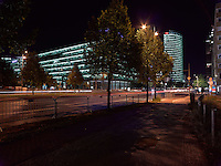 CITY_LOCATION_40804