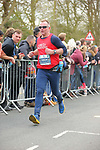 2020-03-15 Brentwood Half 57 AB Finish