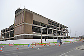 2009-02-19 Blackpool Mecca Demolition