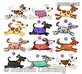 Kate, CUTE ANIMALS, LUSTIGE TIERE, ANIMALITOS DIVERTIDOS, paintings+++++,GBKM753,#ac#, EVERYDAY