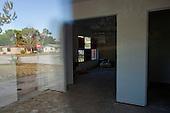 November 7, 2010<br /> Orlando, Florida<br /> <br /> Foreclosed homes in Pine Hills region of Orlando.