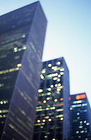 AVAIILABLE FROM GETTY IMAGES FOR COMMERCIAL AND EDITORIAL LICENSING.  Please go to www.gettyimages.com and search for image # 200406219-001.<br />