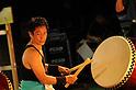 Penang World Music Festival 2013