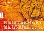 Meisterhaft getarnt: Von der Kunst nicht gesehen zu werden<br /> <br /> Gebundene Ausgabe: 224 Seiten<br /> Verlag: Knesebeck; Auflage: 1 (27. März 2015)<br /> Sprache: Deutsch<br /> ISBN-10: 386873810X<br /> ISBN-13: 978-3868738100<br /> Originaltitel: Vanishing Act<br /> <br /> Available on Amazon.de:<br /> http://tinyurl.com/ltu7brp