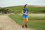 2020-10-24 Beachy Head Marathon 07 PT rem