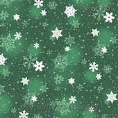 Randy, GIFT WRAPS, GESCHENKPAPIER, PAPEL DE REGALO, paintings+++++P-Snowflakes-on-green-dark,USRW133,#GP# Christmas napkins