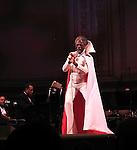 André De Shields, Norm Lewis, Obba Babbatunde, Ben Vereen @BlackBwayStars @CarnegieHall 6/23/14 -